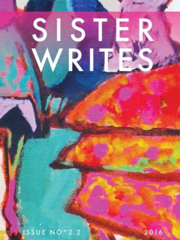 Sister-Writes-2016-0