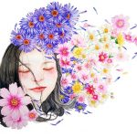 watercolor-1020509_640